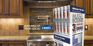Ninetimes Home Improvement Product Video Tops 81,000 YouTube Views