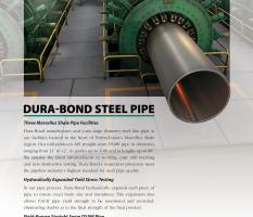 Steel Pipe Manufacturer Welding illustration