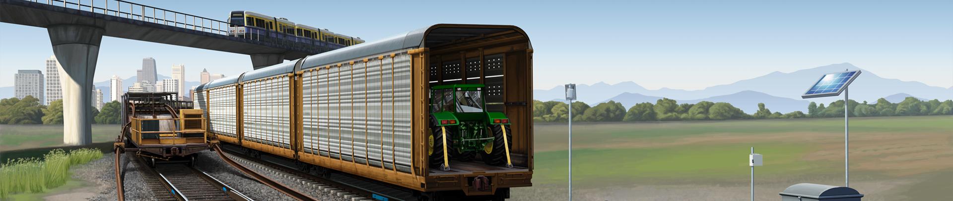 Rail_Slide-1