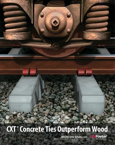 Concrete Railroad Ties, Concrete Rail Ties, Ninetimes, Illustration, Precast Concrete Rail Ties, Rail Fasteners, Train, Railcar Wheel