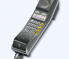 Telecommunications Test Equipment