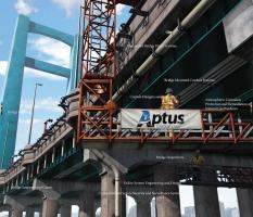 Bridge Utilities Construction Exhibit