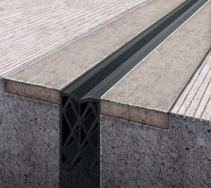 expansion joint, concrete patch, pavement patch, airport runway, airport taxiway, Ninetimes, D.S. Brown, PaveSaver
