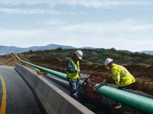 Ninetimes_pipeline_jobsite_LBFoster4
