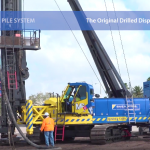Ninetimes Produces New Morris-Shea DeWaal Pile Video