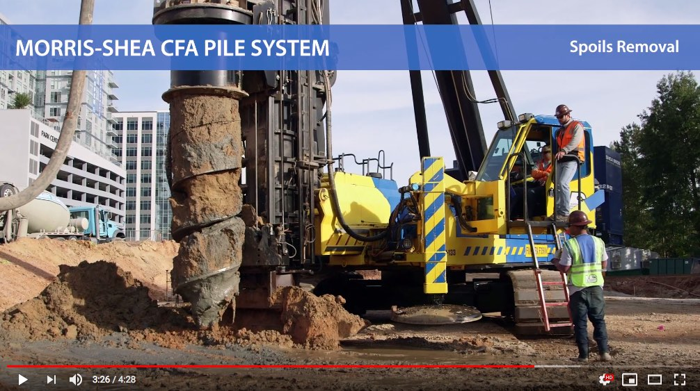Ninetimes Morris-Shea CPA deep foundation3